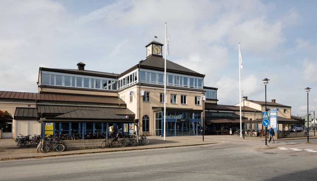 Ylva lverstad, Fridhemsgatan 15, Nssj | omr-scanner.net
